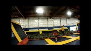 go pro trampoline jumps youtube