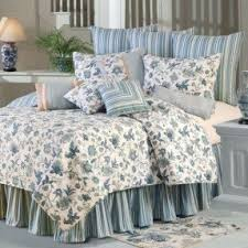 French Bed Linens Duvet Covers French Country Bedroom Sets Foter