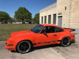 porsche 3 0 for sale porsche 911 sc 3 0 for sale used cars on buysellsearch