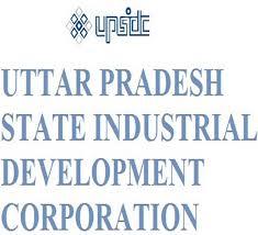 Abhanpur Master Plan 2031 Report Abhanpur Master Plan 2031 Maps by Upsidc Lucknow Uttar Pradesh State Industrial Development Corporation
