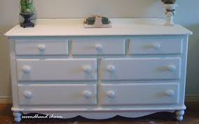 bold impression solid wood dressers with mirror in the bedroom dresser white color with 7 drawers and made of solid wood
