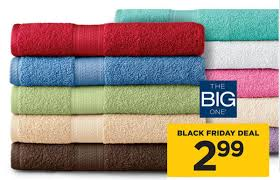 Kmart Cannon Bath Rugs by Bath Towels On Sale At Kohls Towel