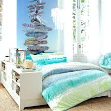 ocean decorations for bedroom sea themed bedroom decor beach themed master bedroom pictures