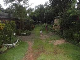 Grandma Backyard House Hotel Grandma U0027s Home Sangkhlaburi Sangkhla Buri Thailand