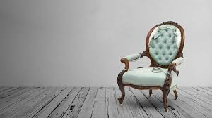 Recovering An Armchair Re Upholstery Loose Covers And Furniture Repair And Restoration