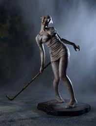 Silent Hill Nurse Halloween Costume 25 Silent Hill Nurse Ideas Silent Hill