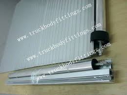 roll up kitchen cabinet doors roll up kitchen cabinet doors roll door cabinet kitchen roll up door