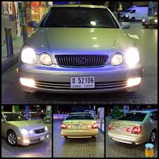lexus ls dubizzle pakistan lexus gs300 full option gold 2003 model dubai