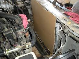1994 ford ranger cylinder replacing your timing belt with pics the ranger station forums
