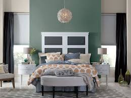 Sherwin Williams 2017 Colors Of The Year Add New Life To Your Home With Pantone U0027s Color Of The Year Greenery