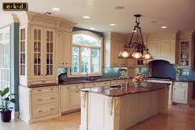 Small Kitchen With Island Design Ideas Impressive Small Kitchen Island Designs Ideas Plans Design 1256