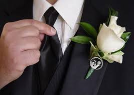 boutonniere pins best 25 boutonniere pins ideas on rustic boutonniere