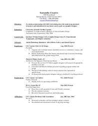 Format Of Best Resume by Format Of An Resume Job Resume Format Resume Template For