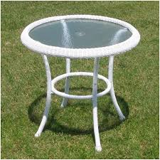 resin patio table with umbrella hole resin patio table with umbrella hole best products easti zeast online