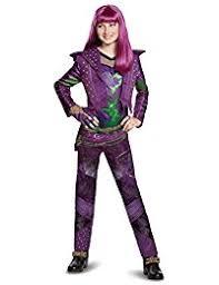 Halloween Costumes Girls Scary U0027s Halloween Costumes Accessories Amazon