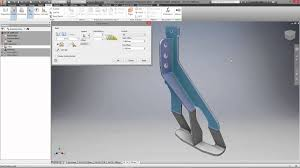 autodesk inventor professional 2018 engineering software license