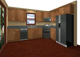 Kitchen Sink Base Cabinet Dimensions Corner Kitchen Sink Base Cabinet Large Size Of Kitchenflawless
