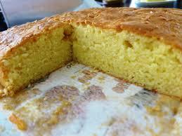cream cheese pound cake bake cook u0026 love
