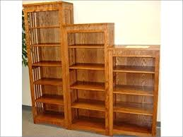 Oak Bookcases For Sale Mission Style Bookcases Goodlifeclub Info