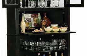 bar hutch for sale amazing bar hutch for sale diy converted modern