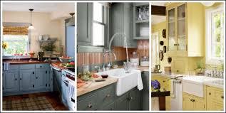 Modern Kitchen Color Ideas Furniture Modern Kitchen Colors Ideas Kitchen Color Ideas With