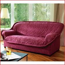 housse pour canapé 3 places housse de canapé 3 places avec accoudoir liée à housse canapé 3