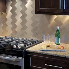 decorative wall tiles kitchen backsplash remarkable home depot backsplash tile backsplashle class for