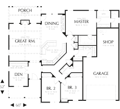 southwold omar homes 40ft x 12ft floor plan project in 16 48 house