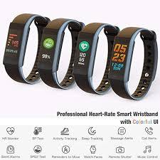 app health bracelet images Indigi bluetooth active sport fitness tracking jpg