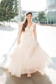 wedding photographer dallas 106 best m y w o r k images on dallas wedding