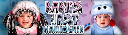 baby u0027s first halloween costumes infant costumes