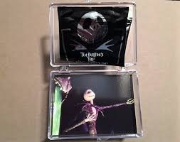 toys u0026 hobbies nightmare before christmas find neca products