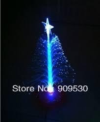 aliexpress com buy free shipping sale the christmas tree