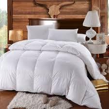 Charter Club Down Alternative Comforter Bedroom Cozy Down Comforters For Your Bedroom Design U2014 Deeshultz Com