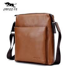Cowhide Leather Purses Wholesale Cross Ox Latest Design Genuine Cowhide Leather Men U0027s