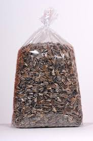 the 25 best black sunflower seeds ideas on pinterest quail feed