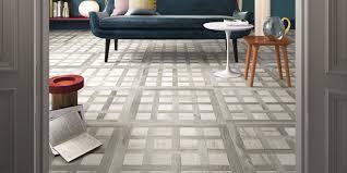Laminate Flooring Outdoors Indoor Tile Outdoor Wall For Floors Kuni Cooperativa