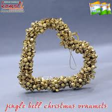 silver ornaments made of wire flat metal buy