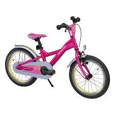 pink mercedes mercedes benz kidsbike 16 zoll pink ma u0026ma ma and ma com