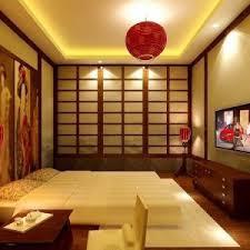 Amazing Interior Design Japanese Style Bedroom Images Ideas Tikspor - Japanese design bedroom