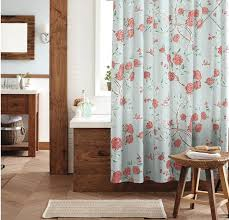 Dwell Shower Curtain - 13 best shower curtains images on pinterest shower curtains