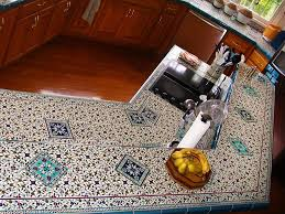 kitchen backsplash tiles backsplash tile ideas balian studio kitchen tile countertop