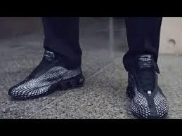 porsche design sport by adidas porsche design sport by adidas luxury function and innovation