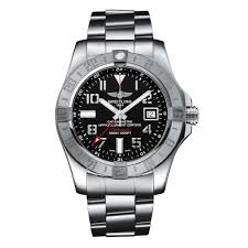 breitling black friday breitling mens watches beaverbrooks the jewellers