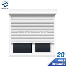 mechanical window shutters mechanical window shutters suppliers
