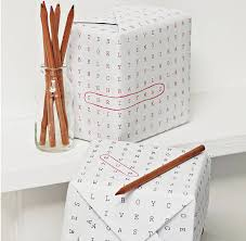 word search wrapping paper word search wrapping paper by letteroom notonthehighstreet