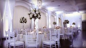 boston wedding venues 25 best boston wedding venues