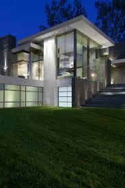 10 best luxury house images on pinterest luxury houses