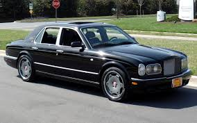2000 bentley arnage 131 p7 l jpg