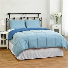 Cheap King Comforter Sets Bedroom King Comforter Down Feather Blanket White Feather